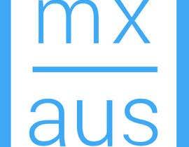 Nro 35 kilpailuun Design a Logo käyttäjältä keithpace