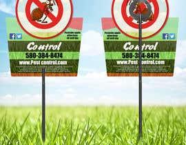 artemzolin tarafından Design three 8.5 x 11 pieces signs için no 5