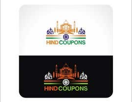 #33 para Design Logo for Hind Coupons por A1Designz