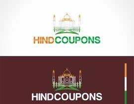 #52 para Design Logo for Hind Coupons por A1Designz