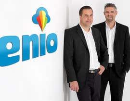 Nro 55 kilpailuun Integrate our company logo in a photo käyttäjältä cristinajulien