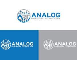 Nro 81 kilpailuun Logo for audio plugin series käyttäjältä eddesignswork