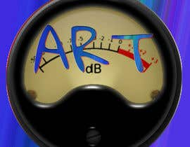 Nro 79 kilpailuun Logo for audio plugin series käyttäjältä sargas07