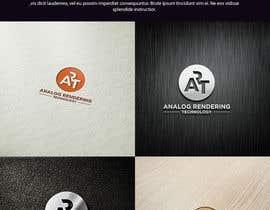 Nro 74 kilpailuun Logo for audio plugin series käyttäjältä rana60