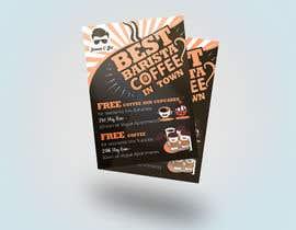 Nro 25 kilpailuun Free Coffee and Cupcakes! käyttäjältä Serghii