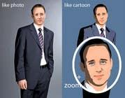 Photoshop Inscrição do Concurso Nº27 para Alter some Images for profile photo