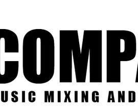 #17 para Design a Logo for ILL COMPANY/ILL CO. Music Mixing & Mastering por ixanhermogino