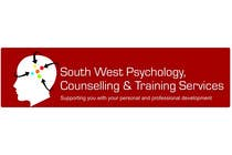 Graphic Design Inscrição do Concurso Nº109 para Logo Design for South West Psychology, Counselling & Training Services