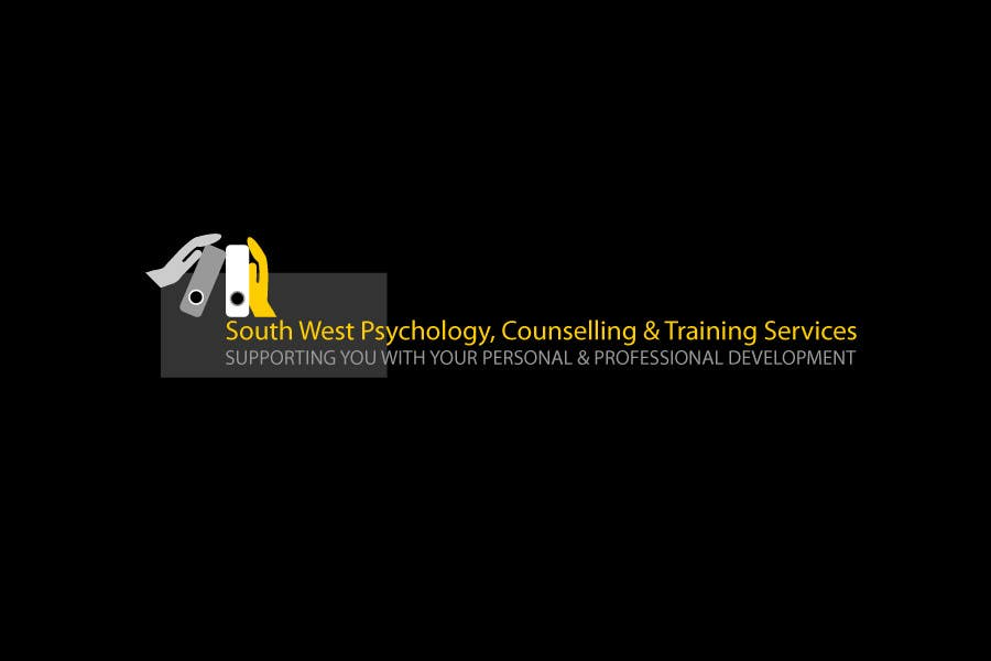 Participación en el concurso Nro.93 para Logo Design for South West Psychology, Counselling & Training Services