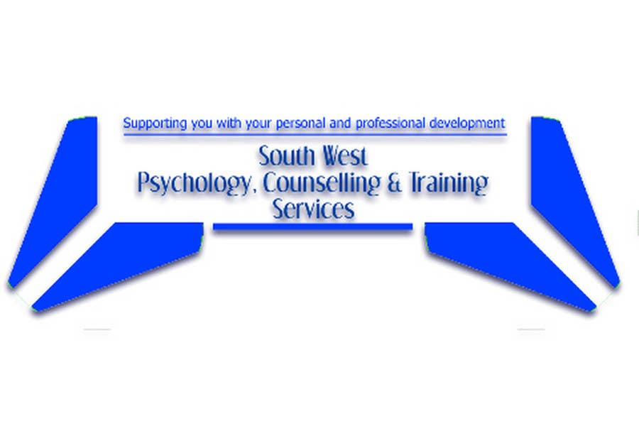 Contest Entry #83 for Logo Design for South West Psychology, Counselling & Training Services
