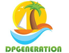 #56 for DPGENERATION APPAREL LOGO by vijaymahale101