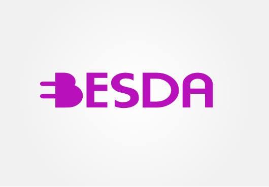 Inscrição nº 78 do Concurso para Logo Design for an electrical appliance manufacturer