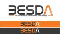 Graphic Design Inscrição do Concurso Nº101 para Logo Design for an electrical appliance manufacturer