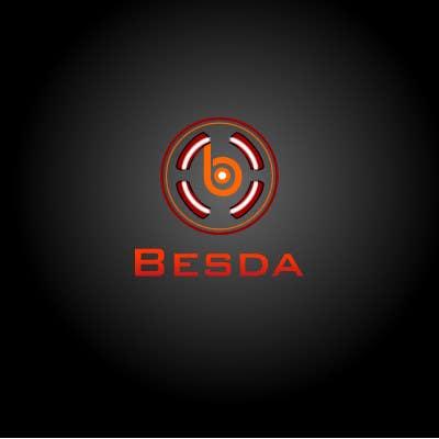 Inscrição nº 48 do Concurso para Logo Design for an electrical appliance manufacturer