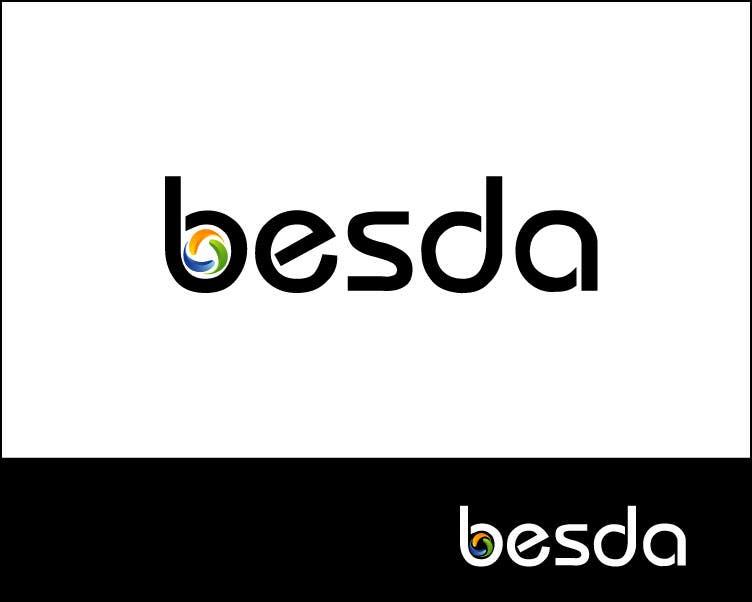 Inscrição nº                                         154                                      do Concurso para                                         Logo Design for an electrical appliance manufacturer