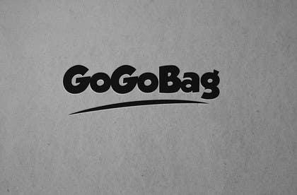 mrmot64 tarafından Designa en logo G için no 167