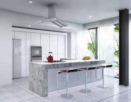 dadisn tarafından design and render a living room ! için no 11