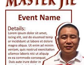 Nro 9 kilpailuun Design a Banner käyttäjältä MSVaswani