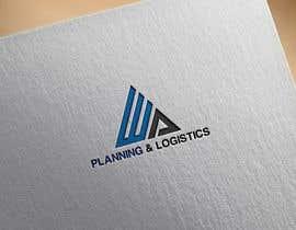 Nro 157 kilpailuun Design a Logo käyttäjältä kabir7735