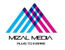 Atmosk tarafından Design a Logo için no 27