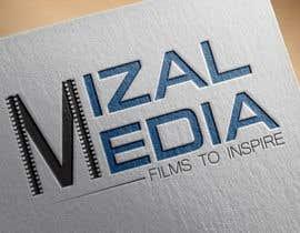 ebadshaikh tarafından Design a Logo için no 24