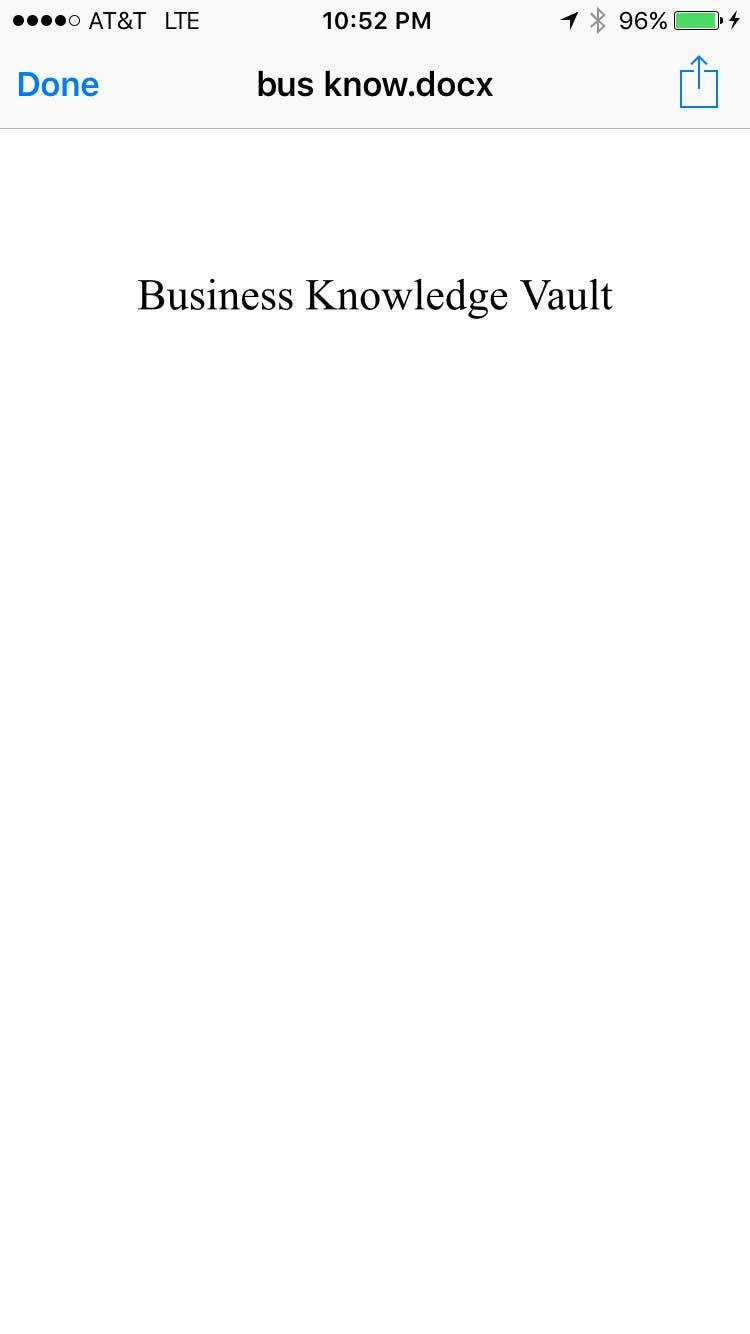 Penyertaan Peraduan #                                        116                                      untuk                                         Think of a GREAT Business Name