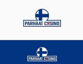 #227 for Design a Logo for a casino site (Finland site) by xpertdesign786