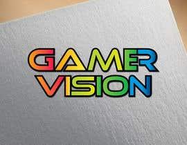 desiredctg tarafından New logo contest için no 63