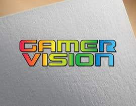 Nro 78 kilpailuun New logo contest käyttäjältä desiredctg