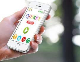 graphicsman6 tarafından Design an App Mockup için no 13