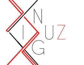 Atmosk tarafından Design a Logo için no 33