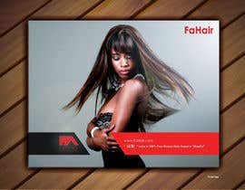 #60 for Design a Brochure by pris