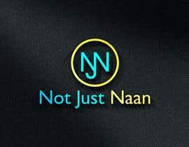 qdoer tarafından Best Logo Design için no 17