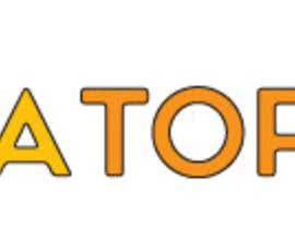 grozdancho tarafından Design a Logo için no 3