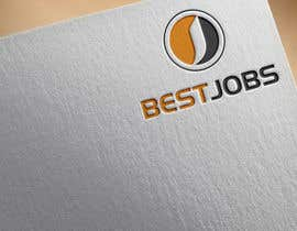 adilesolutionltd tarafından Design a Logo for a job board/job listings website için no 17