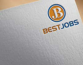 #22 for Design a Logo for a job board/job listings website by adilesolutionltd