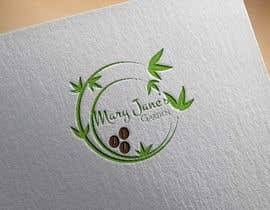 #61 for Design a Logo for a coffee shop by NayeemDesign