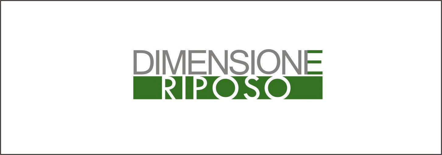 Inscrição nº 14 do Concurso para Matress Company Logo and Promotional newsletter