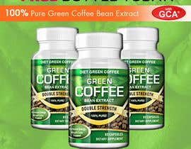 #32 cho Green Coffee Ad bởi gaborhavasi