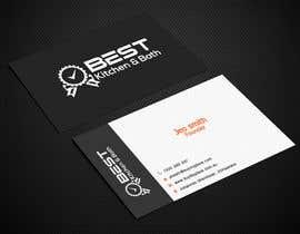 Warna86 tarafından Business Card, Envelope etc Corporate Design için no 2