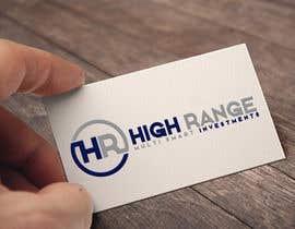 skpixelart tarafından Design a Logo & business card & company paper için no 97
