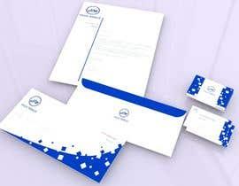 Livanna tarafından Design a Logo & business card & company paper için no 108