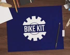 #1 for New Bike brand / box design by sisdezign