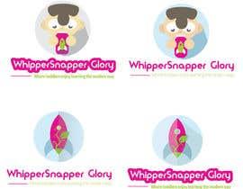 GordanaR tarafından Design a Logo for childrens learning app and website için no 30