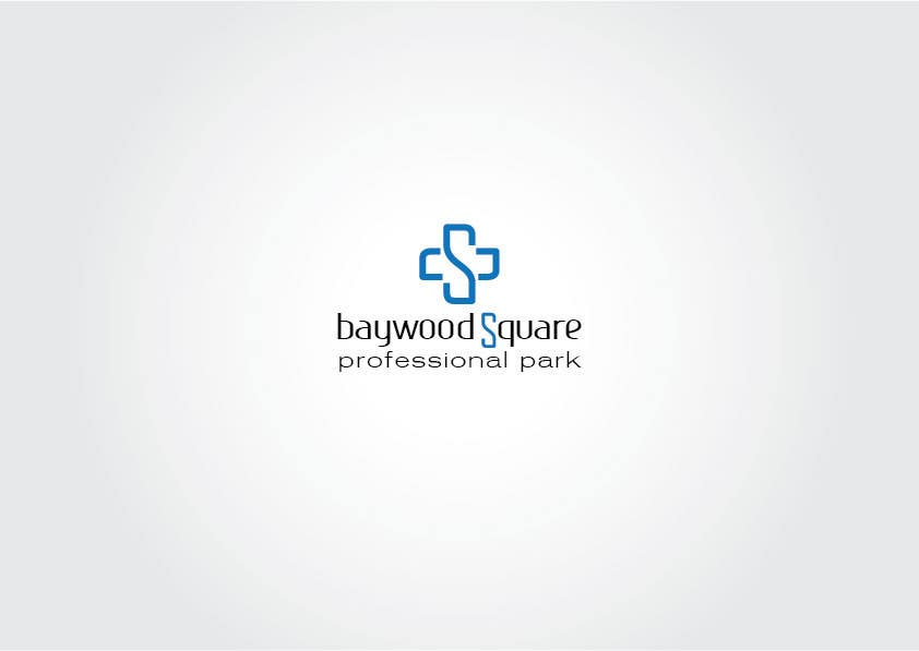 #38 for Logo design for Corporate Office Park by aduetratti