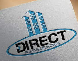 Nro 773 kilpailuun Design a Logo käyttäjältä wastidesign786