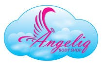 Graphic Design Entri Peraduan #72 for I need some Graphic Design for an  Angel Logo