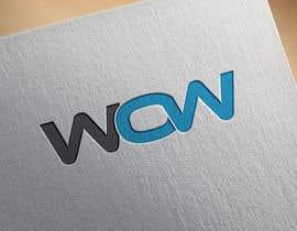 Nro 92 kilpailuun Design a Logo käyttäjältä mehediabraham553