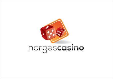 Prodesigns786 tarafından Develop a logo için no 95