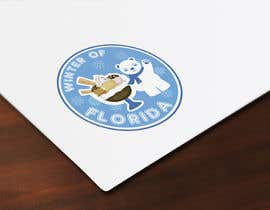 VisamuStudio tarafından Design a Logo için no 139